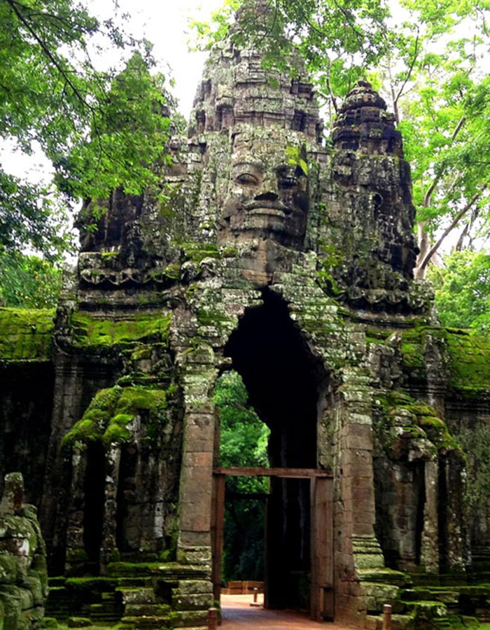 Cambodia Travel, Cambodia Tours, Cambodia Private tours