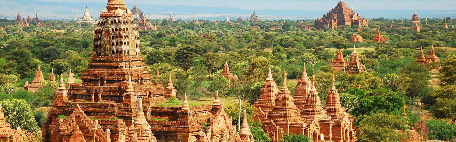 Myanmar Travel, Myanmar Tours, Myanmar Private tours